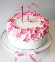 "Торт ""18"""