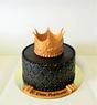 """Торт """"Для Короля"""""""
